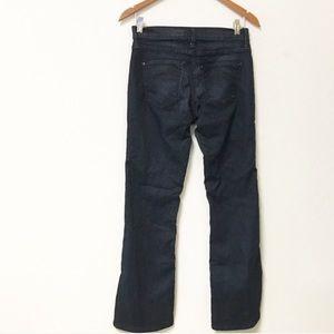 "James ""Hector"" Jeans Sz 29 black"